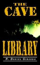 The Cave Library