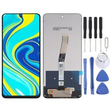 OEM For Xiaomi Redmi Note 9S / 9 Pro LCD Display Screen Touch Digitizer Assembly