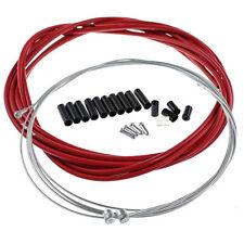 Brake Cable/Housing Set