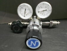 NEON CONTROLS 35553-1 GAS REGULATOR (2)
