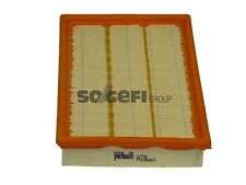 A336 Air Filter Fits Ford Fiesta 1.3 95-02