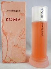 Laura Biagiotti ROMA  Eau de Toilette Spray 100 ml