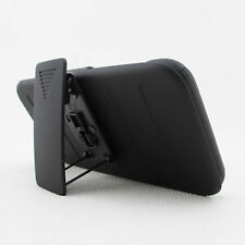 Cases & Covers with Kickstand for Apple Phones
