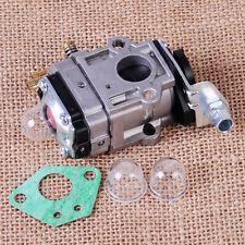 Carburetor Carb Gasket Fit For 43cc 49cc 2 Stroke Engine Pocket Bikes Dirt Bikes