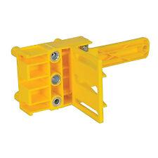 Carpenters 30mm Dowelling Jig Produce ELT Wood Joints With Dowels