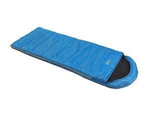 Snugpak 2018 The Navigator Sleeping Bag Excellent All Round Camping Sleeping Bag