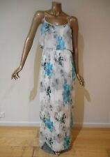 Leona by Leona Edmiston Size10 Maxi Dress as NEW