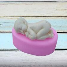 Ausstechformen Backzubehör Backen Neu Set Baby Taufe Tortendeko Kuchen