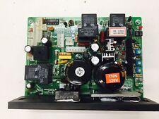 Endurance Treadmill 8k 5k Lower Electronic Control Board Controller Board MCB
