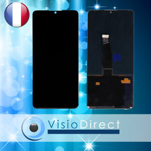 """Ecran complet pour Huawei P30 6.1"""" Vitre tactile + LCD BREATHING CRYSTAL"""