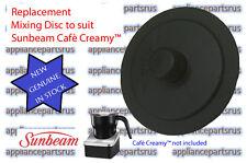 Sunbeam EM0180 Cafè Creamy™ Replacement Mixing Disc Part No EM01802 - GENUINE
