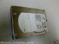 """Segate ST373455SS 73GB 3.5"""" SAS Hard Drive 15K RPM  9Z3066-002"""