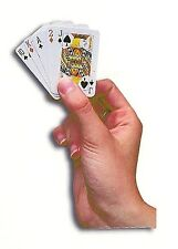 Two Decks~Mini-Playing Cards~Great Cards For the Kids, or You~Buy-3-Get-4th-FREE