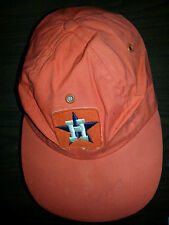 Dizzy Dean AUTO Houston Astros Kid Hat Cap PSA DNA St Louis Cardinals HOF