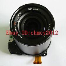 NEW LENS ZOOM For SONY ZEISS DSC-RX10 DSC-RX10 II M2 Digital Camera Repair Part