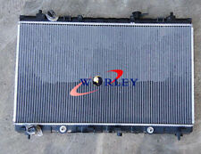 Radiator for KIA Carnival / Grand Carnival VQ 2.7L 3.8L V6 2006-2011 07 10 AT/MT