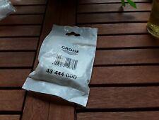 Grohe Kolben 43444 komplett für Urinal-Spüler neu in ungeöffneter OVP 43444000