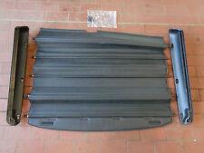 laderaum- Cache-bagages avec sécurisation VW GOLF III VARIANT bj.94 lager2r2