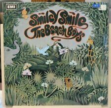 The Beach Boys – Smiley Smile (H30)