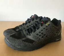Reebok Crossfit Nano 5.0 Sneakers UK7 US9.5 EUR40.5