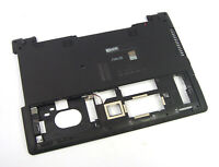 Asus S500C S500CA V550CA K56 Lower Base Chassis Cover 13N0P8A0302 13NB00X1AP0201