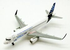 1:400 DRAGON WINGS 56368 AIRBUS A320 SHARKLET SPECIAL LIVERY (U29)