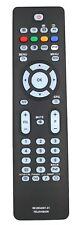 Control Remoto De Reemplazo Para Philips Tv 32PFL7782D/12