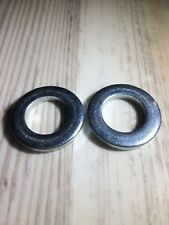 187690 129963 532187690 Spacer Washer Replaces Craftsman, Poulan, Husky,  2 Pack