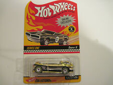 Hot Wheels   2002 Online Exclusive   Deora II    3745/10000