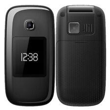 Cellulare Majestic Sileno 51Flip GSM Cellulari telefono radio fotocamera anziani
