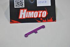 02017X Renforcement Support Caisse Différentiel Himoto1/10/HIMOTO 1/10
