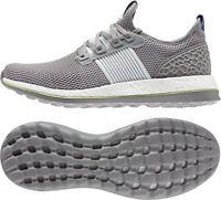 Adidas Pure Boost ZG Men's Running Trainers Size Uk 8.5 Eu 42.5