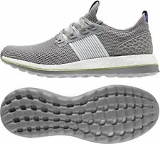 Adidas Pure Boost ZG Men's Running Trainers Size Uk 8.5 Eu 42.5