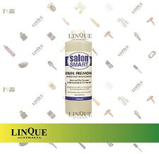 Salon Smart Hair Colouring Colour Color Stain & Tint Remover from  skin 250 mL