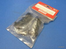Vintage Helicopter Parts (Kyosho H3042) Concept Tail Gear Case