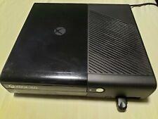 RGH Xbox 360 Slim E Black 500GB HDD + 32GB USB (Updated to 17559) & EXTRASSS!!!