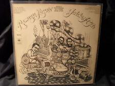 Ramsey Lewis - Golden Hits