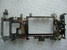 CANON EOS 5D MARK II BODY FRAME ORIGINAL REPAIR PART,