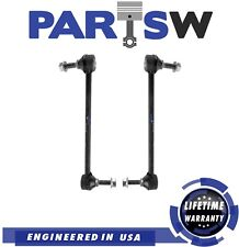 2 Pc Suspension Kit for Ford	Mustang 2005-2014 All Models Sway Bar End Links