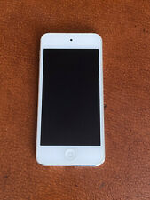 iPod Touch 6th generation 16gb (used).