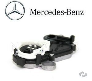 GENUINE For Mercedes Benz Neutral Safety Switch Reverse Light #000 545 49 06