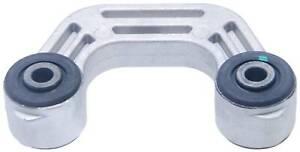 REAR STABILIZER LINK / SWAYBAR LINK - For Subaru IMPREZA G11 2000-2007 - OEM: 20