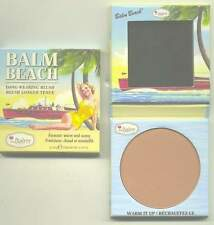 TheBalm BALM BEACH Blush- NEW!!!!