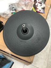 Yamaha RHH130 Electronic Hi Hat Pad USED PREOWNED