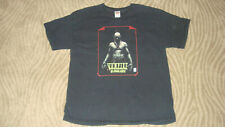Vampire The Masquerade Bloodlines EB Games T-Shirt XL Excellent Condition