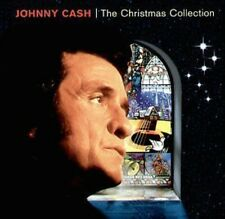 Johnny Cash - Christmas Collection the [New CD] Australia - Import