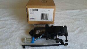 Genuine GM Pontiac Firebird 1993 - 1997 Headlamp Actuator Motor, RH p/n 16516654