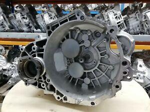 GETRIEBE GVT 6 GANG 2,0 FSI 147 kW ÜBERHOLT 1 JAHR GARANTIE EXPRESS 10 ⭐⭐⭐⭐⭐