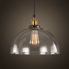 Glass Ceiling Lights Modern Chandelier Kitchen Pendant Lighting Shop LED Lamp