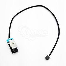 OE# 18040235 Rear Brake Pad Wear Sensor For Cadilac Seville 98-02